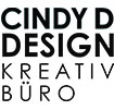 Logo - cindy.d.design - Kreativbüro in Treuenbrietzen