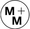 Logo - Designstudio Müller + Müller